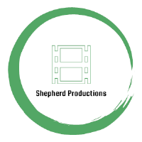 New Partnership With Shepherd Productions