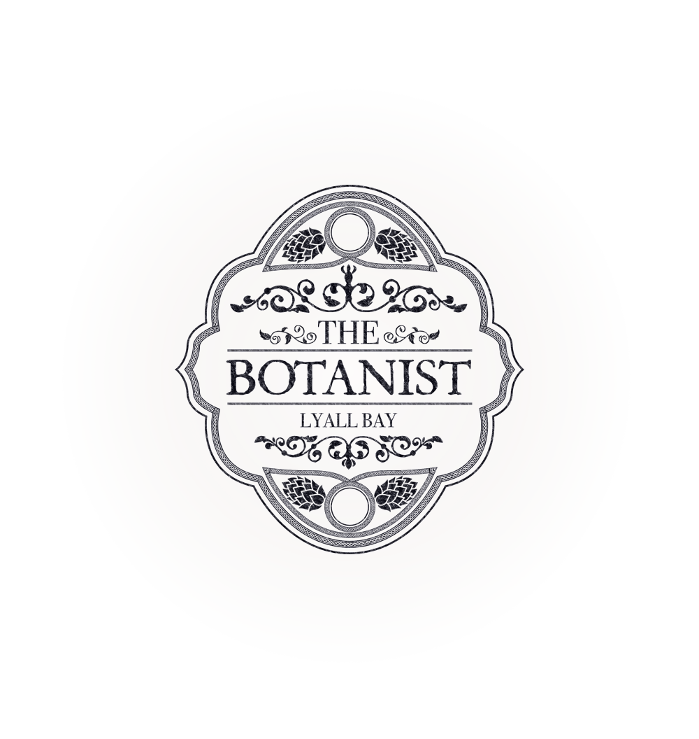 The Botanist Lyall Bay