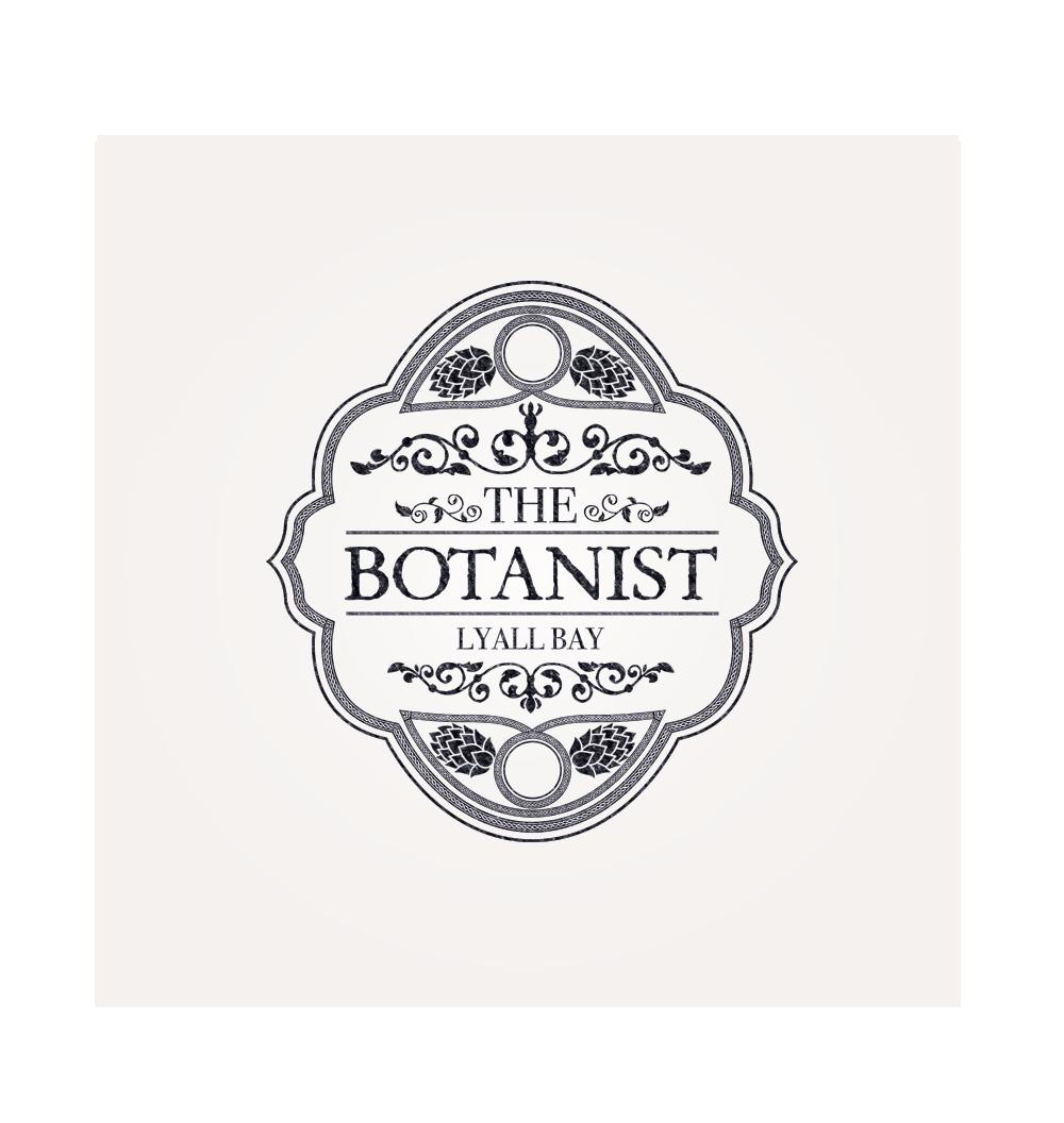 The Botanist Lyall Bay