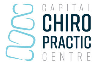 Capital Chiropractic Centre | Excellent Chiropractic Care for Canberra