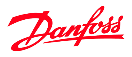 /media/pictures/featured-brands/danfoss-logo.png