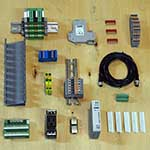 Assembly and Kits
