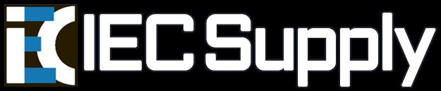 IECSupply