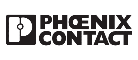 /media/pictures/featured-brands/phoenixcontact-logo.png