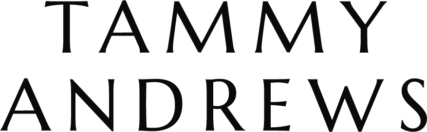 Tammy Andrews Logo