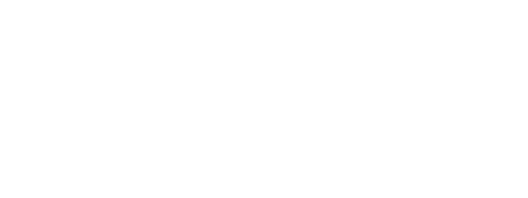 Posner Foundation logo