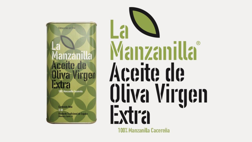 La Manzanilla, Our Brand