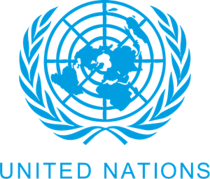 United Nations Agencies logo