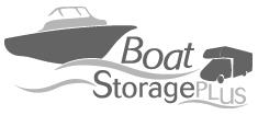 Boat Storage Plus