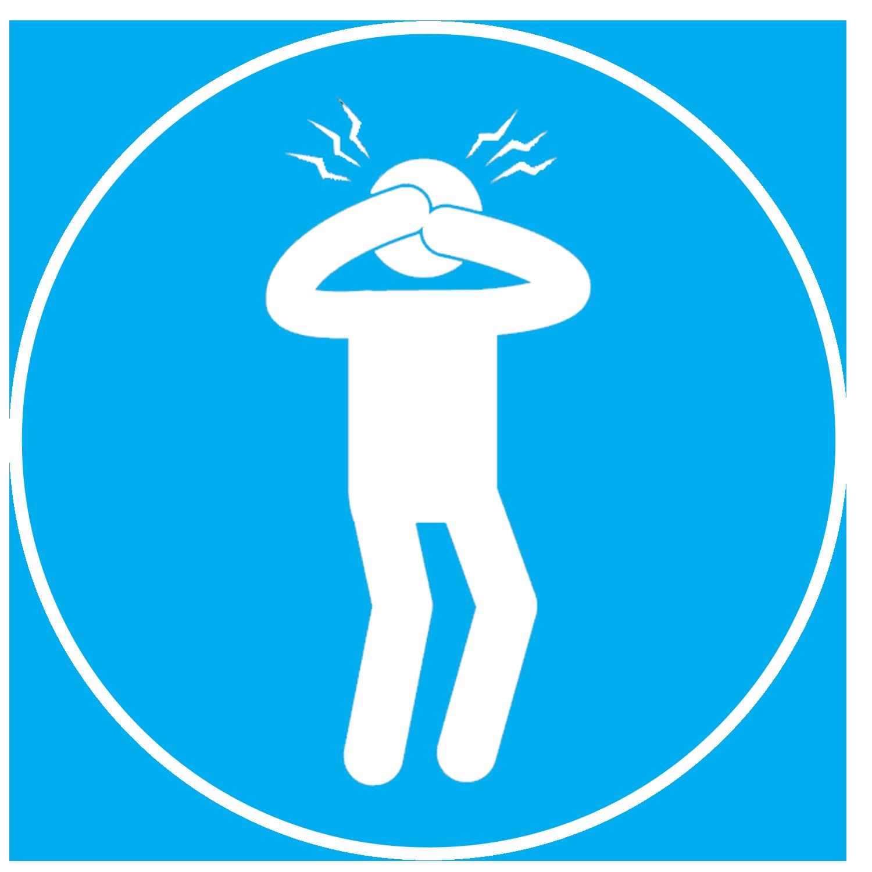 Placentia Linda Chiropractors Headaches