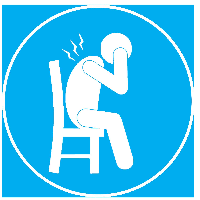 Placentia Linda Chiropractors Poor Posture