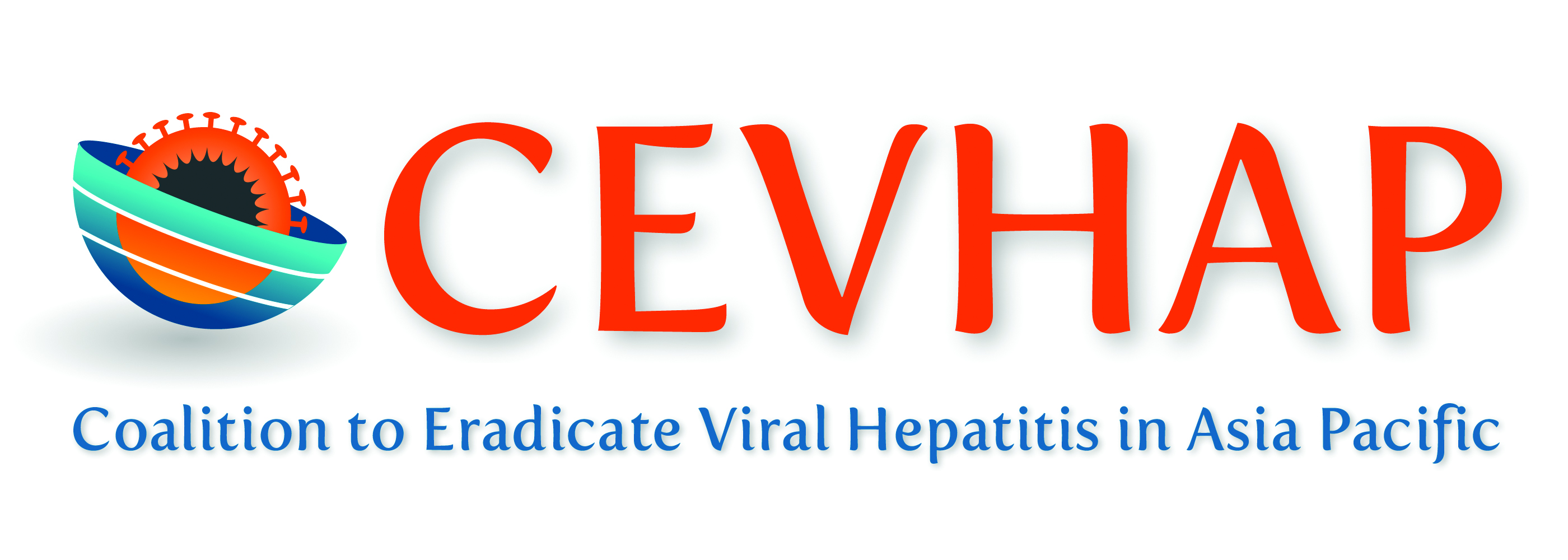 Coalition to Eradicate Viral Hepatitis in Asia Pacific