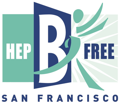 San Francisco HEP B FREE - Bay Area
