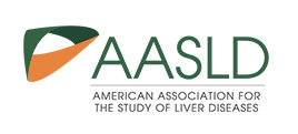 American Association for the Study of Liver Disease