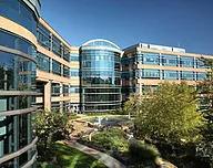 Liver Transplant Centers