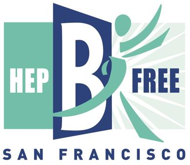 San Francisco HEP B FREE - Bay Area