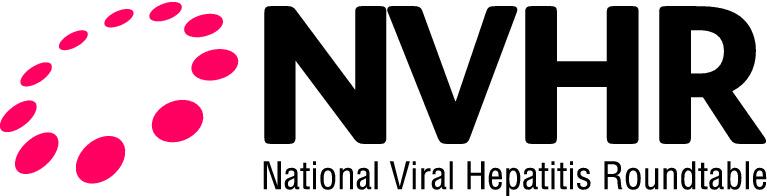 National Viral Hepatitis Roundtable