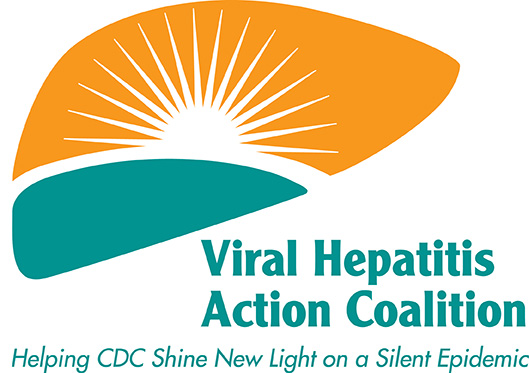 Viral Hepatitis Action Coalition