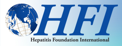 Hepatitis Foundation International