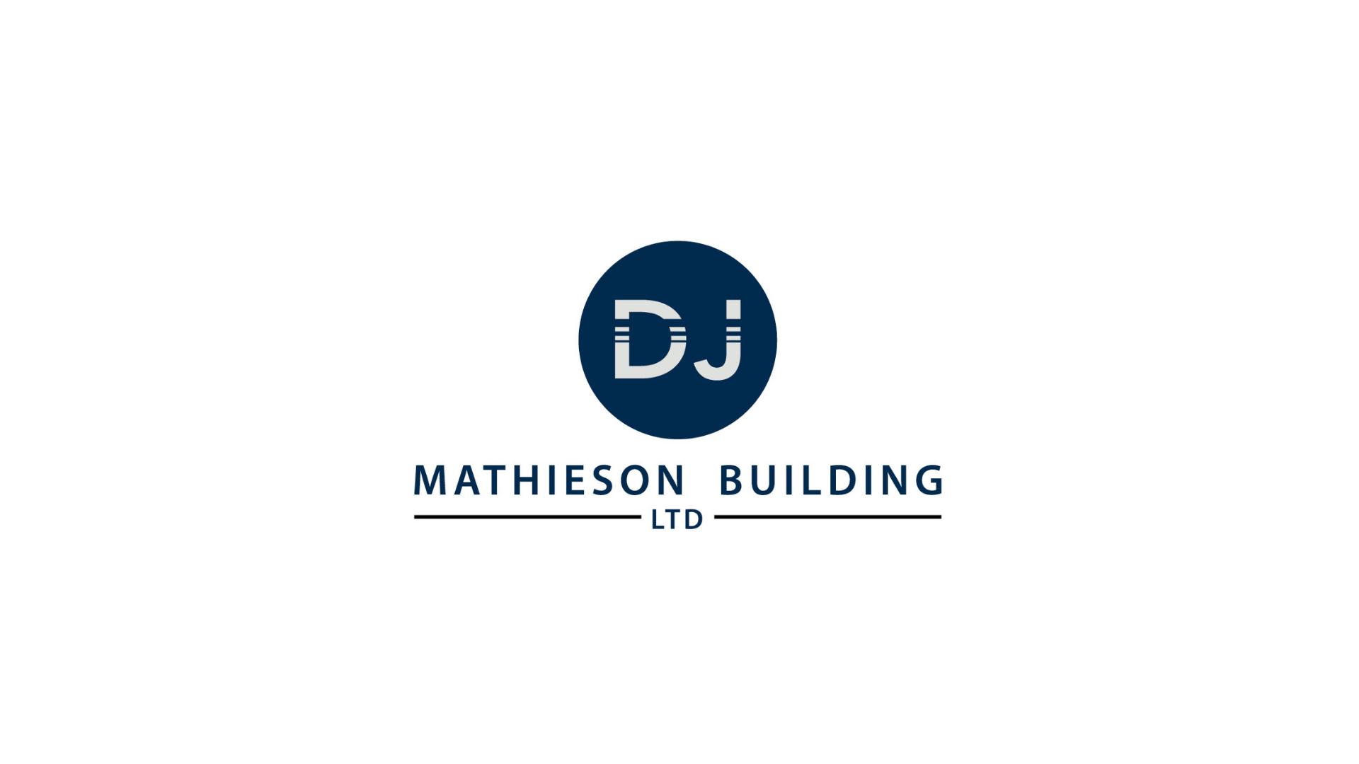 DJ Mathieson