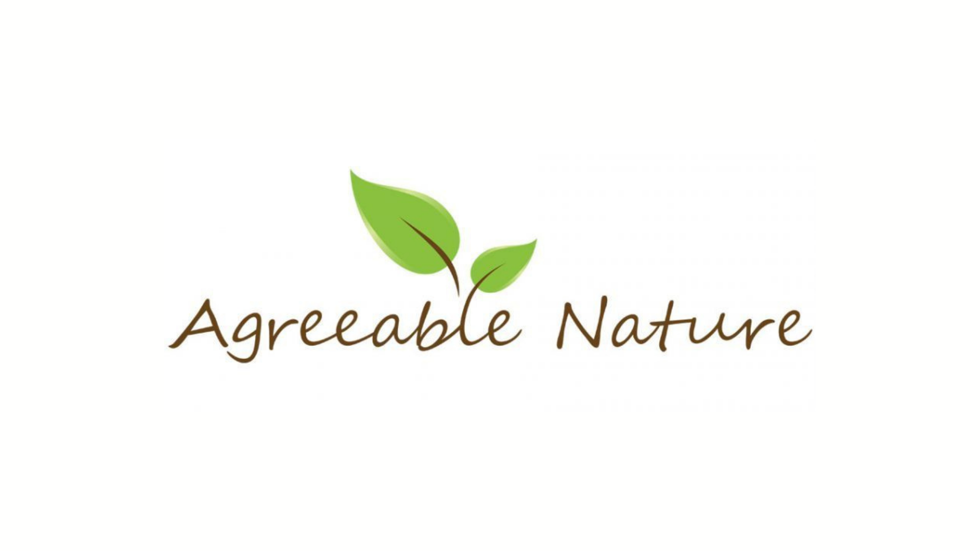 Agreeable Nature
