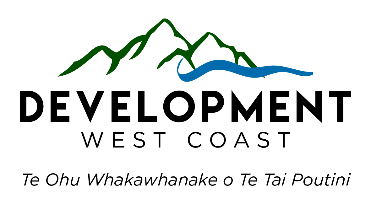 Development West Coast