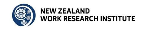 New Zealand Work Research Institute