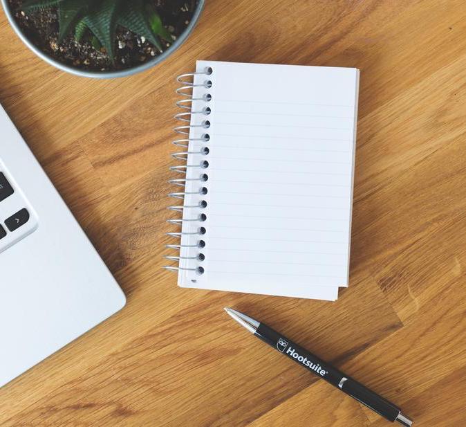notepad-on-a-desk