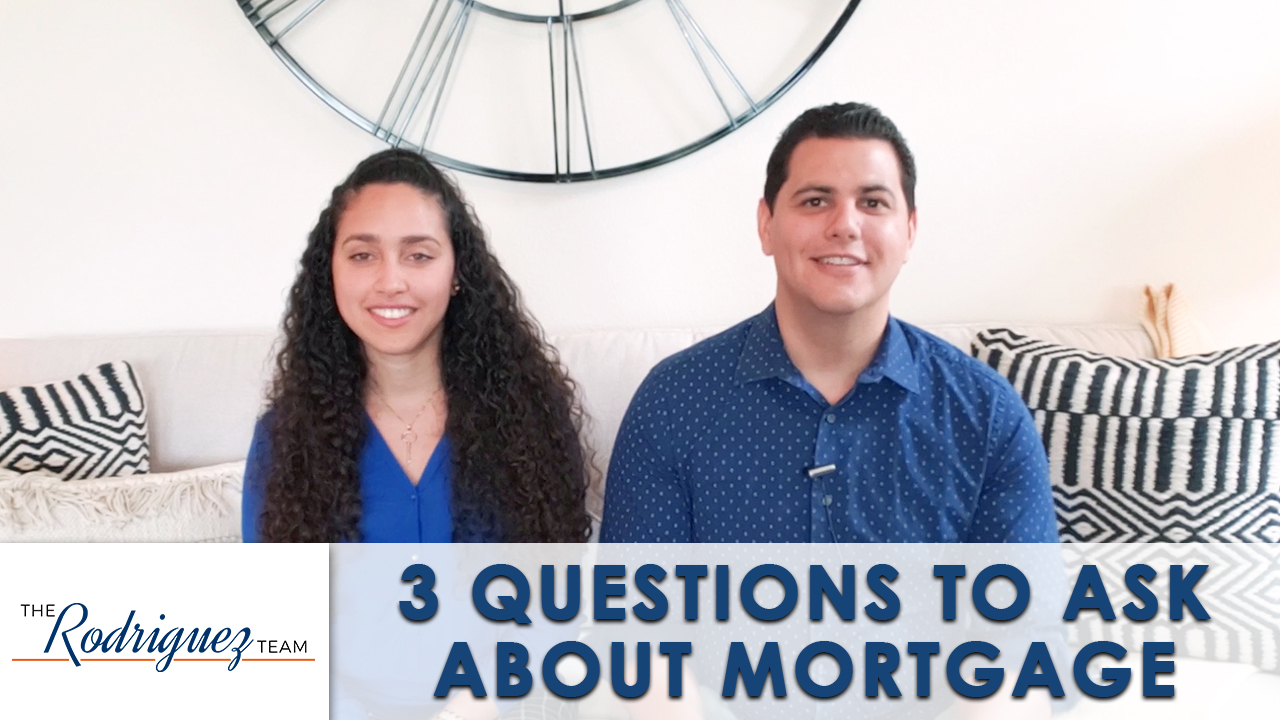 3 Questions to Ask Your Lender About Postponing Mortgage Payments