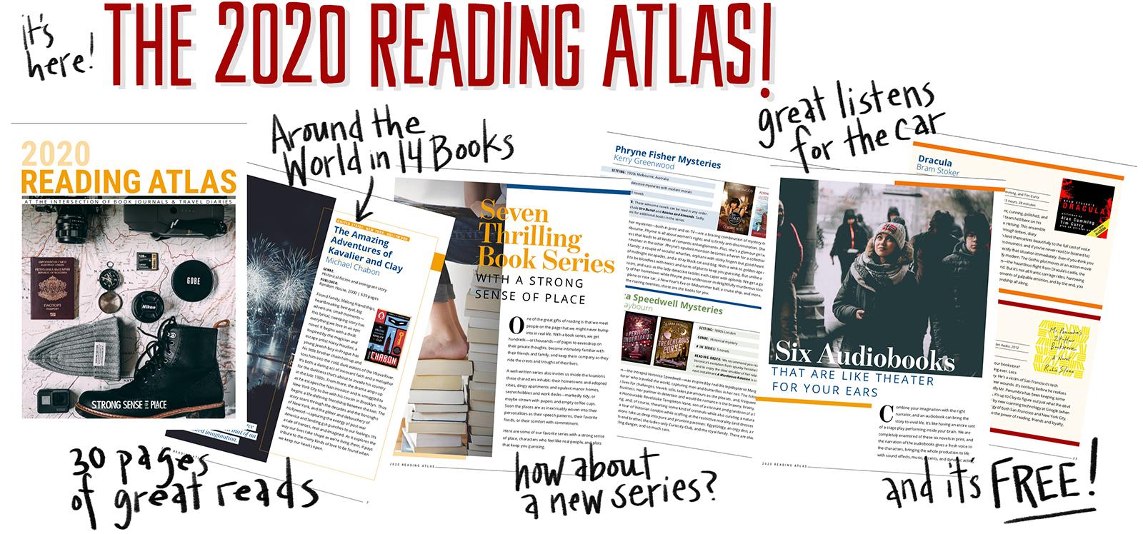 reading_atlas_banner