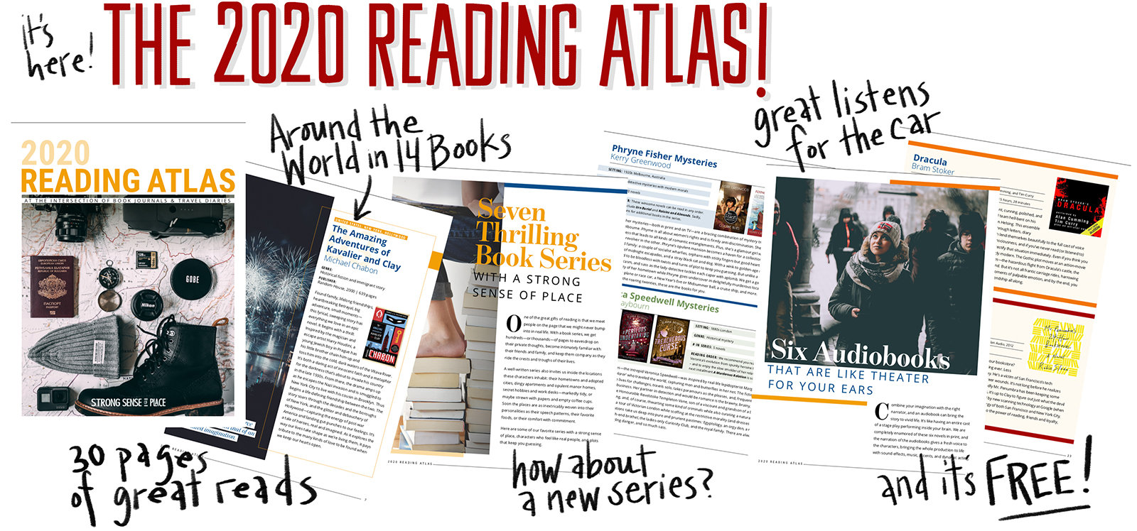 reading_atlas_banner
