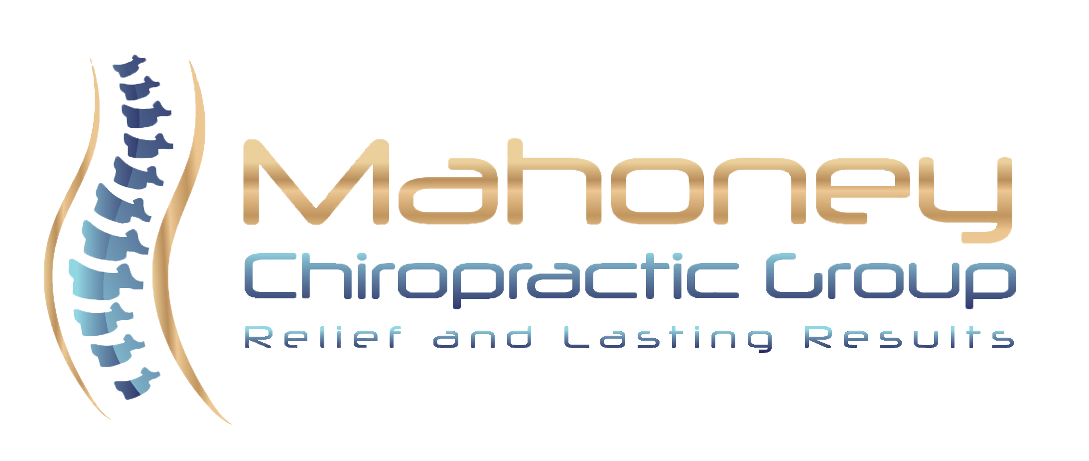 Mahoney Family Chiropractic