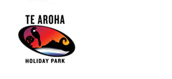 Te Aroha Holiday Park and Hot Pools