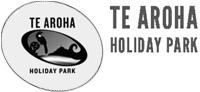 Te Aroha Holiday Park and Hot Pools
