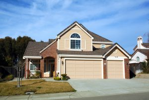 Key Questions When Selling House