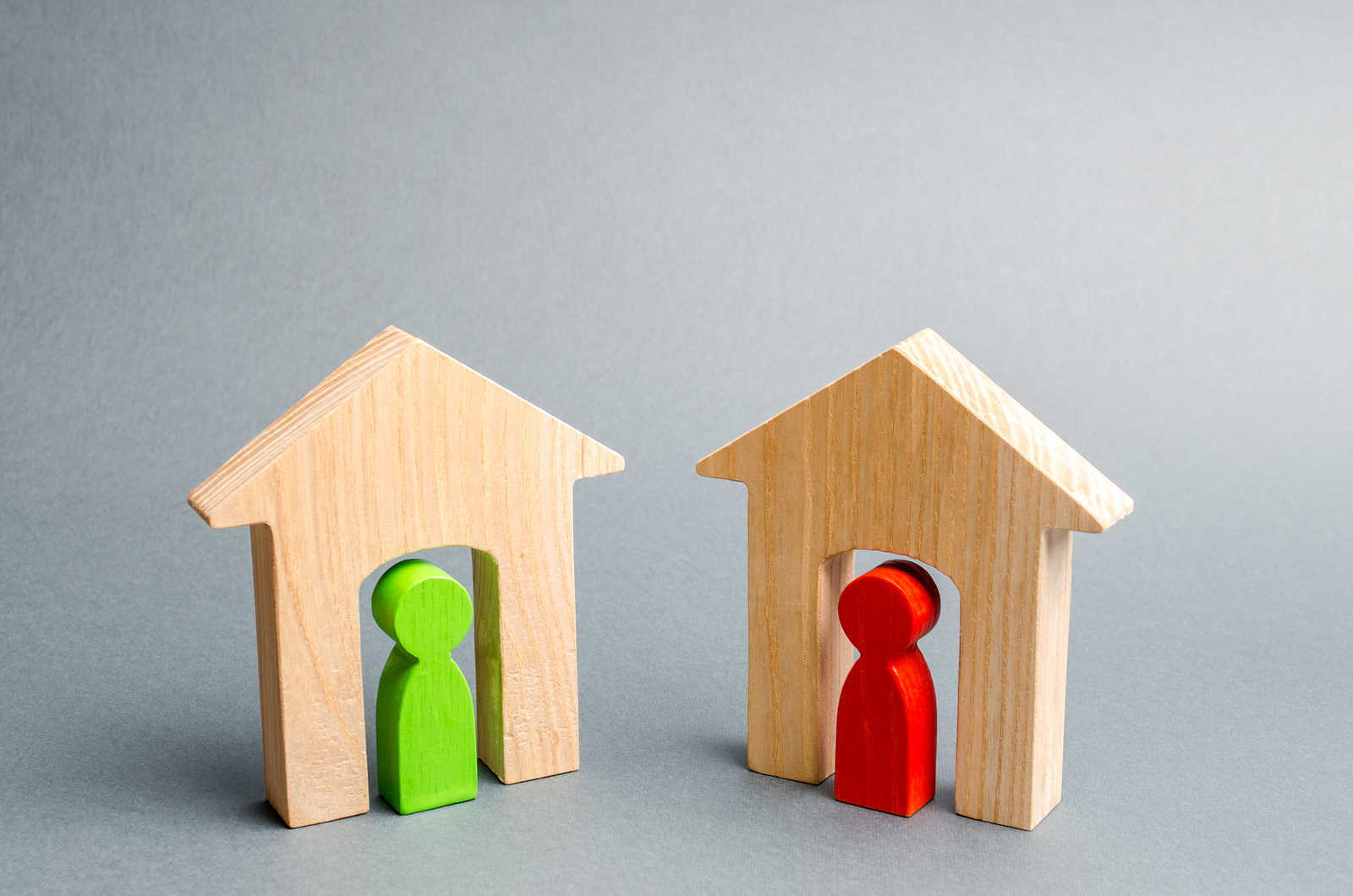 How to Sell Inherited Property