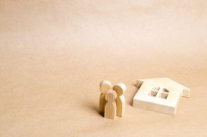 Prevent Foreclosure