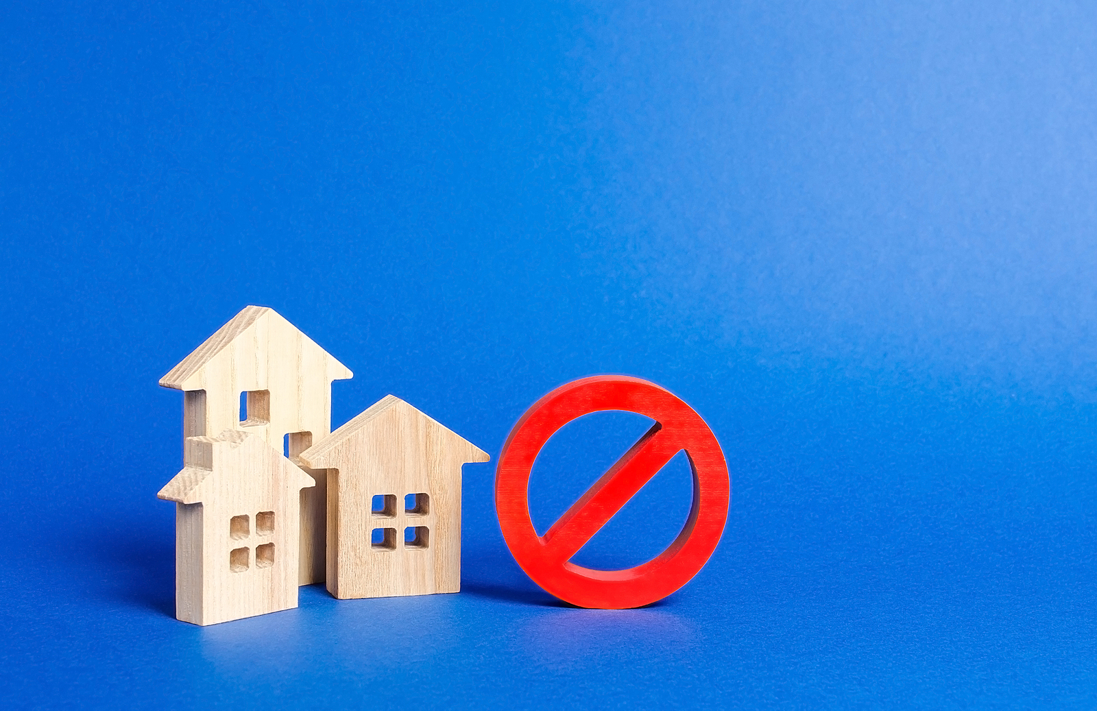 8 Mistakes to Avoid When Downsizing Your Home