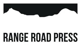 Range Road Press