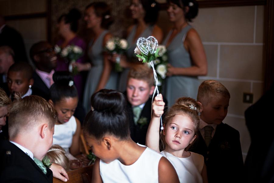 Dalhousie Castle wedding photography by Malishka Photography