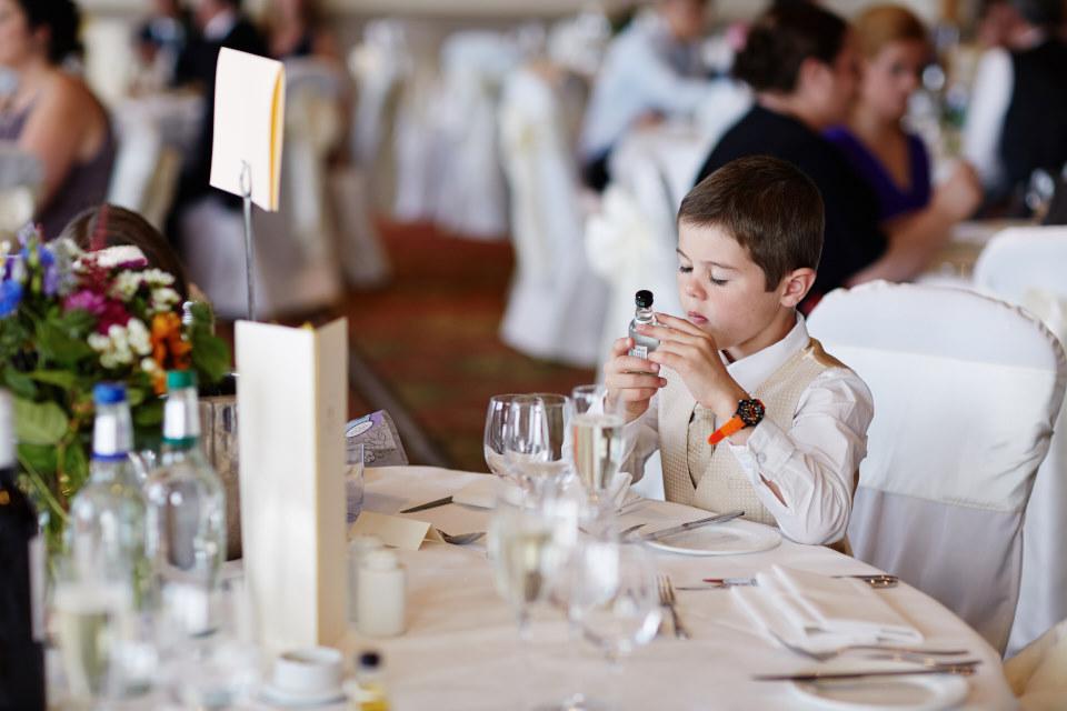 Macdonald-Marine-Hotel-wedding-photography-North-Berwick