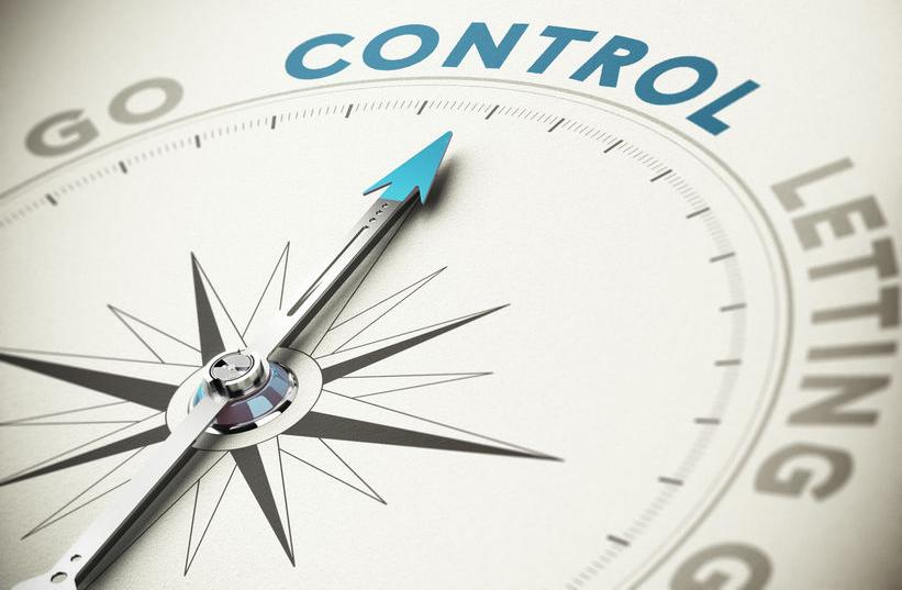 Selbstkontrolle versus Lustprinzip - wer gewinnt?
