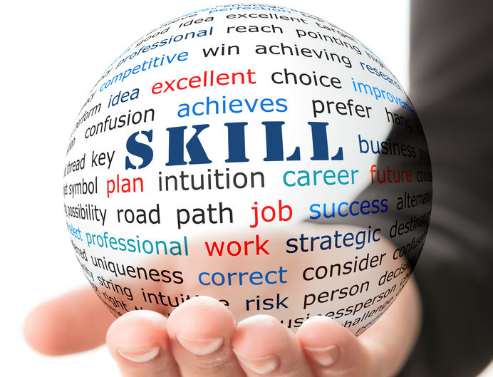 Was ist wichtiger? Soft oder Hard Skills?