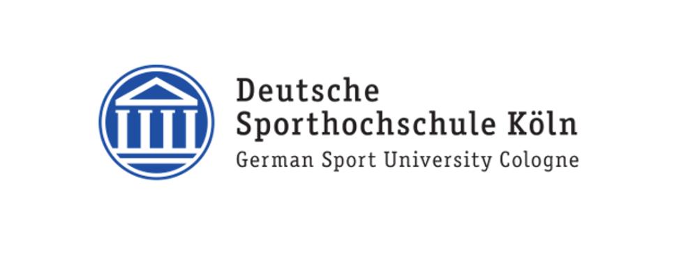 Neukunde - Deutsche Sporthochschule Köln
