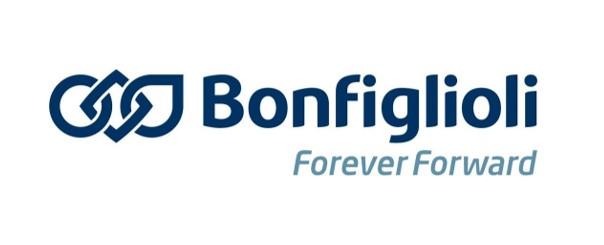 Neukunde -  Bonfiglioli Deutschland GmbH