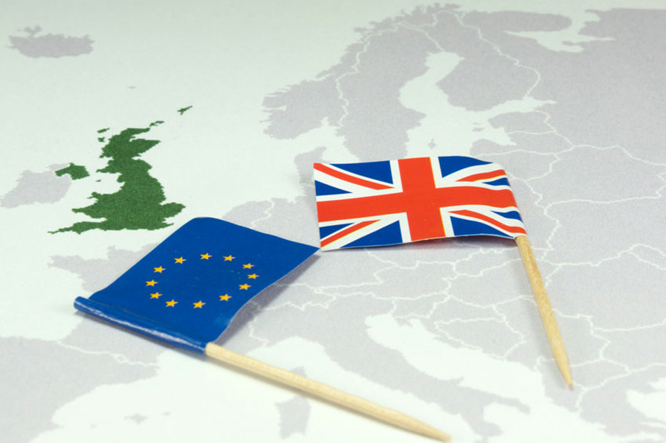 Brexit, Exit, Eiertanz – wenn Entscheidungen schwerfallen