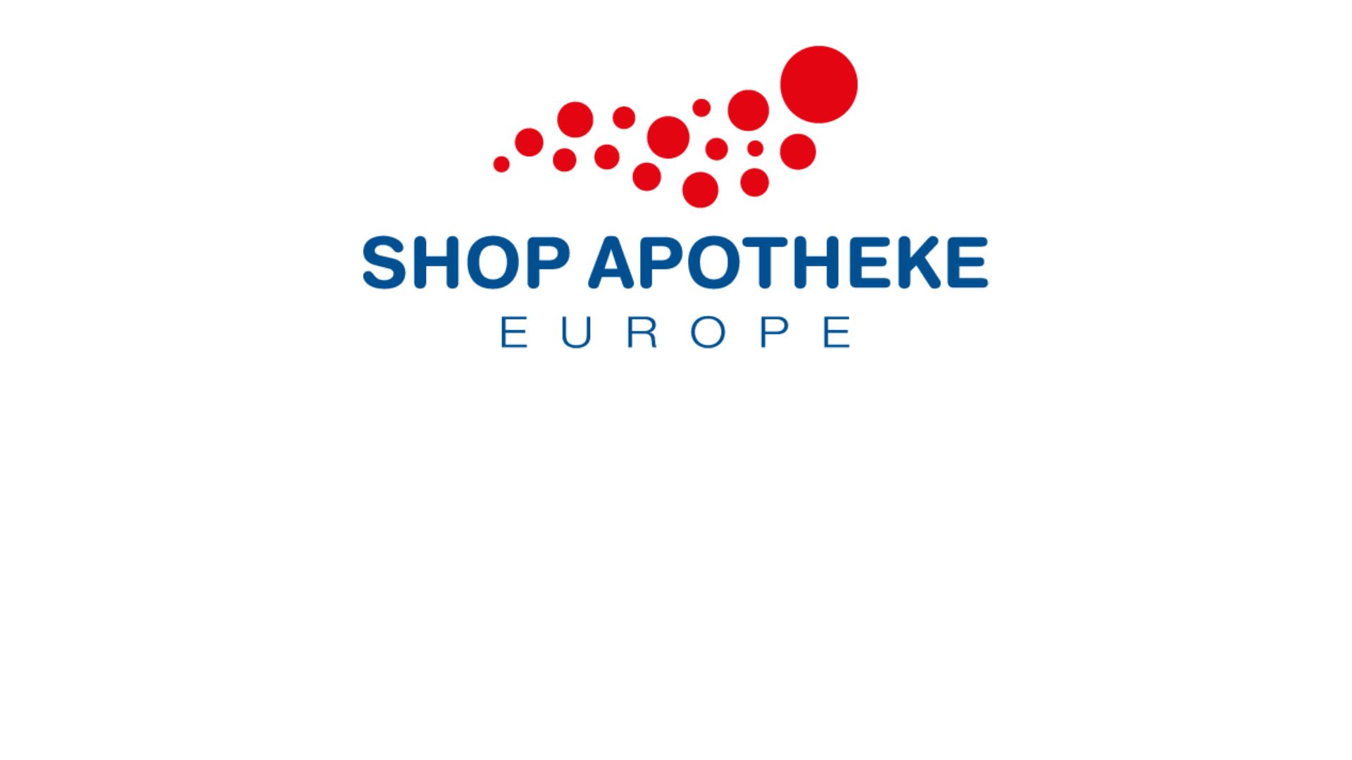 Neukunde - Shop Apotheke Europe N.V