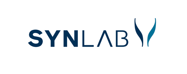 Neukunde - SYNLAB