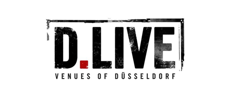 Neukunde - D.Live GmbH & Co. KG