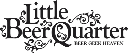 Little Beer Quarter